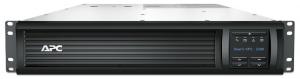 apc-smartups-2200
