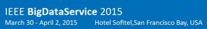 ieee-big-data-service-2015